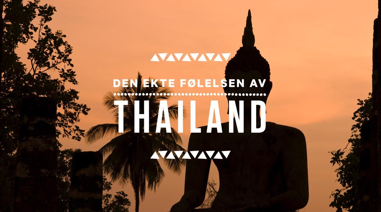 Yaya S Restauranter Velkommen Til Yaya S Thai Beach Bungalow Restauranter